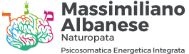 Massimiliano Albanese